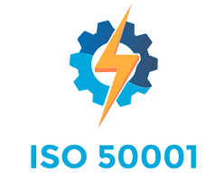 iso 50001.png