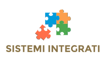 sistemi integrati.png