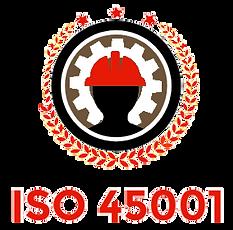 uni en iso 45001.png