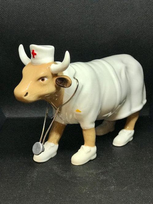 Cows On Parade - Nurse Cow