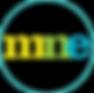 mne-circle-web_edited.png
