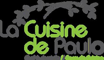 Paul-Balesme-logo-final.png
