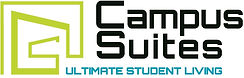 Campus-Suites-Logo-Block.jpg