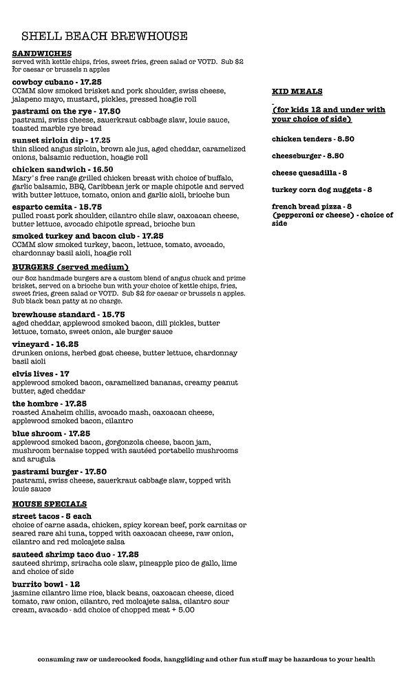 Brewhouse Page 2.jpg