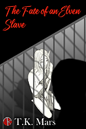 The Tale of an Elven Slave - small.png