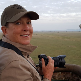 Tammy on Safari crop.jpg