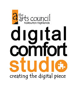 digital studio final.jpg