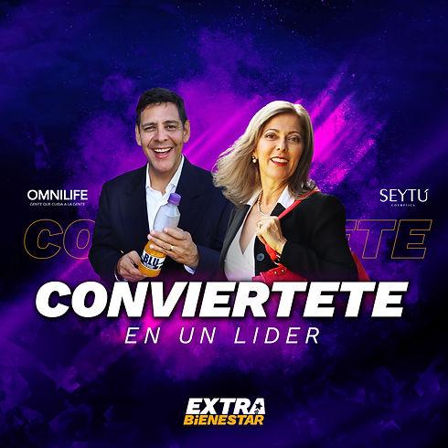 Cristian Rodrígues/Inés Zumbado.jpg