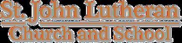 StJohn Logo 2.png