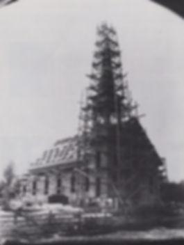 Church build.jpg