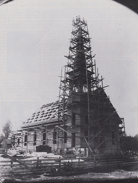 Church build.jpg