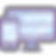 создать сайт в краснодаре,создать сайт в ставрополе,разработка сайта,сайт продвижение,дизайн сайта,сайт конструктор,веб дизайн,сайт раскрутка, создание сайтов краснодар,разработка сайта визитки