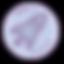 seo продвижение,создать сайт в краснодаре,создать сайт в ставрополе,создать сайт в ростове,создать сайт в калуге,дизайн сайта кранодар, дизайн сайта ростов,дизайн сайта калуга,дизайн сайта ставрополь,продвижение сайта краснодар