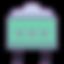 создание и продвижение сайтов,создание сайтов под,создание продвижение,сайт под ключ,seo продвижение ростов,конструктор сайтов краснодар, дизайн сайта калуга,дизайн сайта ставрополь,создать сайт в краснодаре,создать сайт в ставрополе