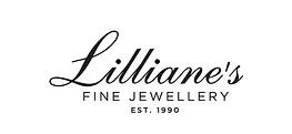 lilianes fine.png