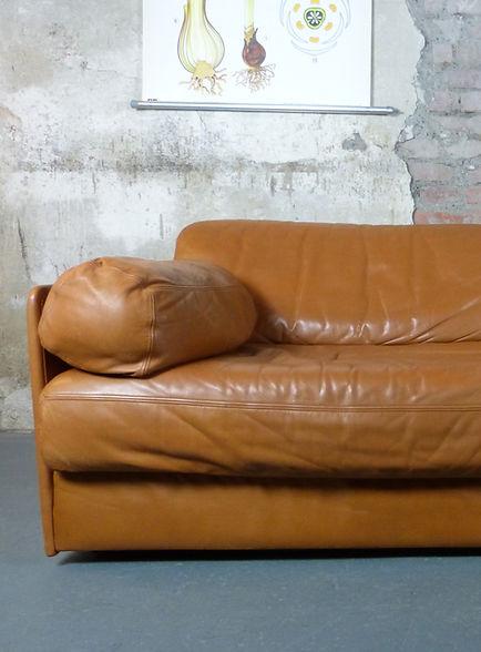 37636_De_Sede_Sofa_DS76_Vintage_Couch_Le