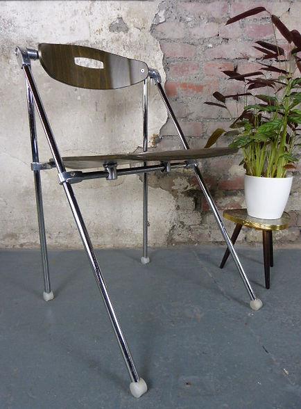 39224_Vintage_Design_Klappstuehle_Enrico
