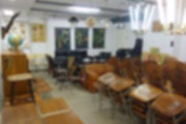 10_Monsieur_Unique_Showroom.JPG