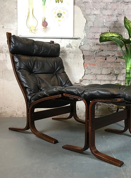 33701_Siesta_Lounge_Chair_Ingmar_Relling