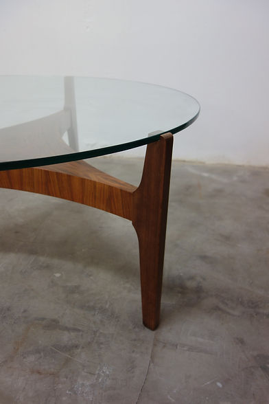 22806_Vintage_Couchtisch_Coffee_Table_Ho