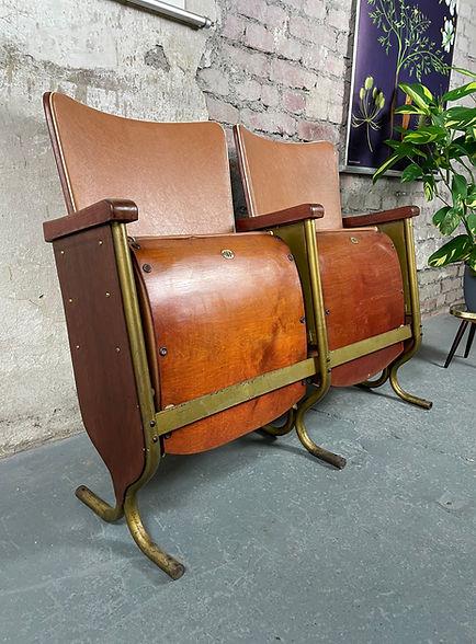 43012_Art_Deco_Kinosessel_Fibrocit_Kinosstuehle_Kinositze_Kinobank_Vintage_Sessel_Stuehle_