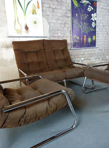 37908_Vintage_Sitzgruppe_Cord_Sofa_und_L