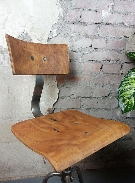 27806_Vintage_Werkstattstuhl_Industriede