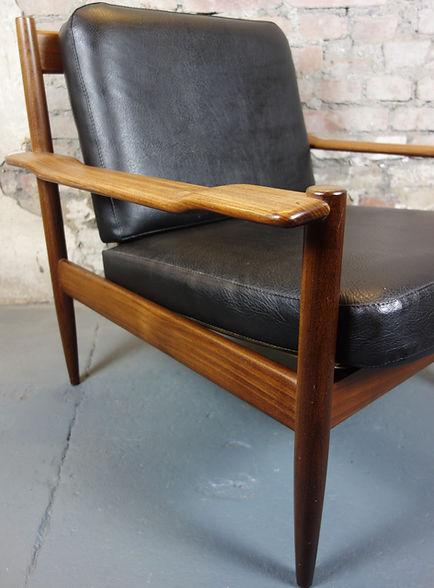 25010_Dänischer_Teak_Sessel_Lounge_Chai