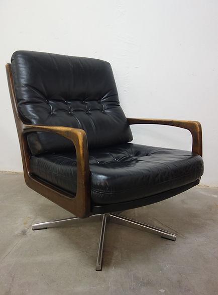 22717_Eugen_Schmidt_Lounge_Chair_Sessel.