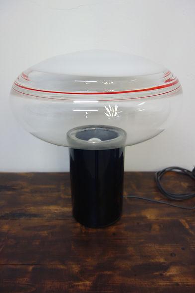19911_Vintage_Tischlampe_aus_Murano_Glas