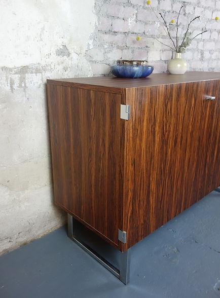 26502_Vintage_Sideboard_Kommode_Schrank_