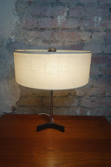 29010_DDR_Design_Tischlampe_Vintage_Tisc