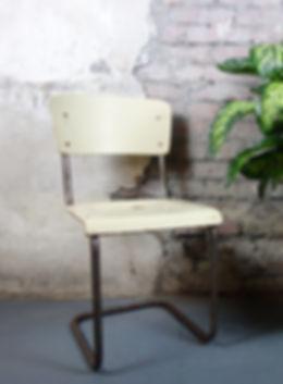 27709_Bauhaus_Stahlrohr_Stühle_Vintage_