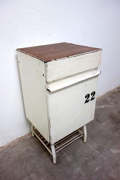 19208_Vintage_Industrial_Nachttisch_Nach