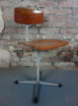 26805_Vintage_Werkstattstuhl_Industriede