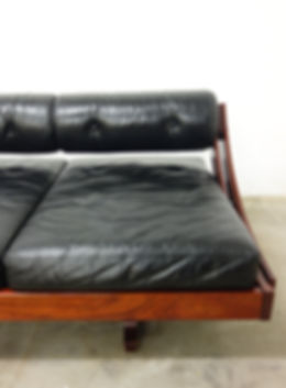 19014_Vintage_Daybed_GS_195_Gianni_Songi