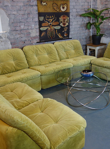 31507_Modulares_COR_Sofa_Vintage_Couch_M