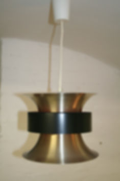 Vintage Industrial Loft Nachttisch Nachtschrank Schrank