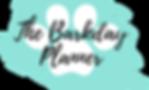 TBP Logo - For Web Medum.png