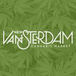 New <br>Vansterdam