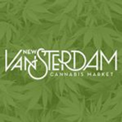 New <br>Vansterdam