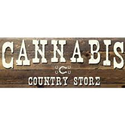 Cannabis <br>Country Store