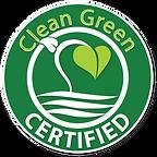 Clean Green Cannabis