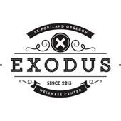 Exodus Wellness Center