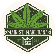 Main St. Marijuana