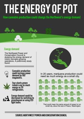 Energy_and_Marijuana_cuus0w.jpg
