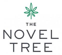 The Novel Tree