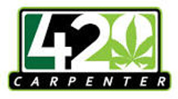 420 Carpenter