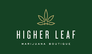 Higher Leaf