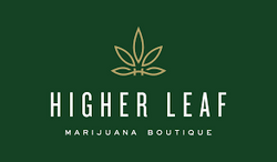Higher Leaf
